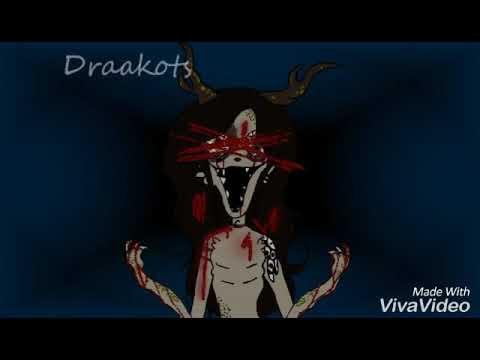 hqdefault melody meme (creepy compilacion) youtube