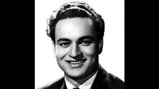 Taron Mein Sajke Apne Suraj Se (Audio)   Mukesh   Jal Bin Machhli Nritya Bin Bijli (1971)