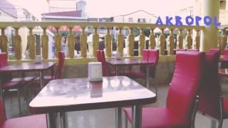 Дивноморское. Дивноморск - отдых с удовольствием(Телеканал Hello TV создает серию программ, посвященных курортам Краснодарского края и рекомендует для отдыха..., 2014-08-18T05:14:43.000Z)