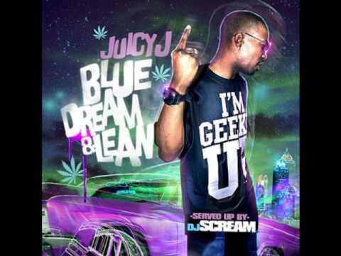 Juicy J Riley