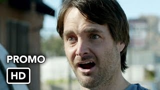 "The Last Man on Earth 1x07 ""She Drives Me Crazy"" / 1x08 ""Mooovin' In"" Promo (HD)"