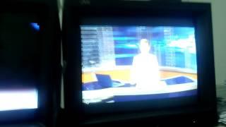"""Новости тк """"Отырар-tv"""" прямой эфир"""
