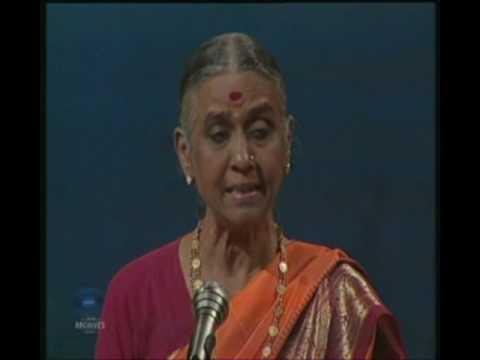 Ikanaina - Pushpalatika - Adi - [Mani Krishnaswami - M V Uday Shankar]