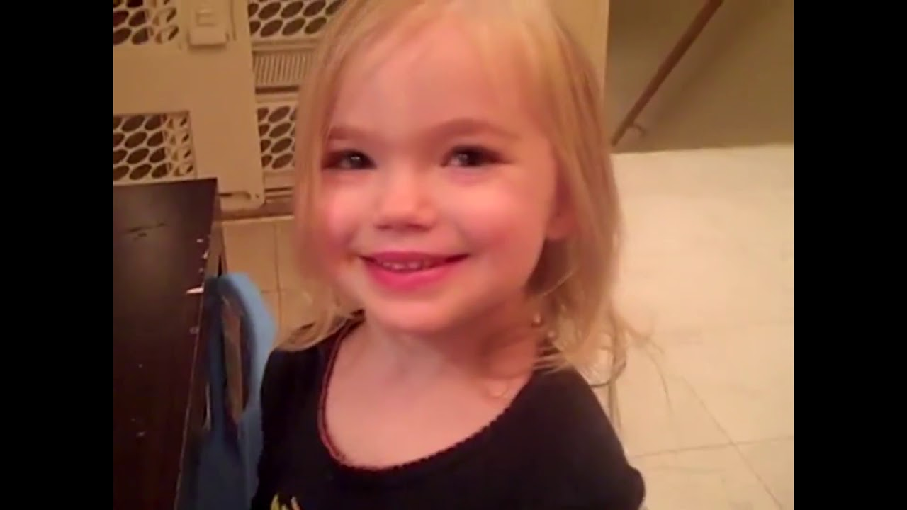 How People Eat Their Bugs