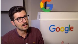 [Think with Google] Trasformazione Digitale e PMI in Italia
