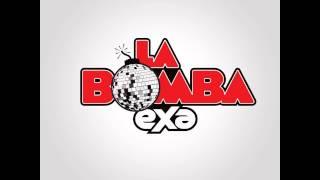 La Bomba Exa FM 05
