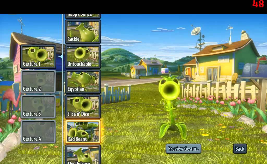 Winning Peashooter All Gestures  Plants Vs Zombies Garden Warfare  Youtube With Hot Peashooter All Gestures  Plants Vs Zombies Garden Warfare With Alluring Diamond Botanical Gardens Also Garden Architecture In Addition Grafty Garden Centre And Garden Drip Irrigation As Well As In The Night Garden Toys Additionally Garden Sheds Wigan From Youtubecom With   Hot Peashooter All Gestures  Plants Vs Zombies Garden Warfare  Youtube With Alluring Peashooter All Gestures  Plants Vs Zombies Garden Warfare And Winning Diamond Botanical Gardens Also Garden Architecture In Addition Grafty Garden Centre From Youtubecom