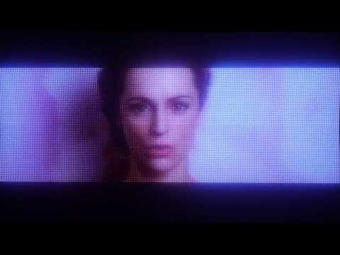 Agnes Obel - Familiar (Official Video)