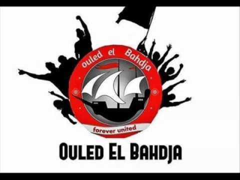 Oulad El Bahdja 2017 liyam zina wlat