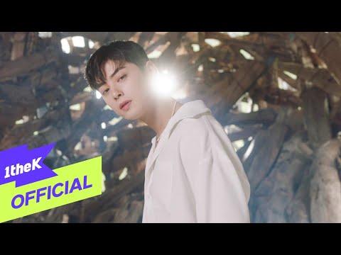 [MV] ASTRO(아스트로) _ 'After Midnight' Official Music Video
