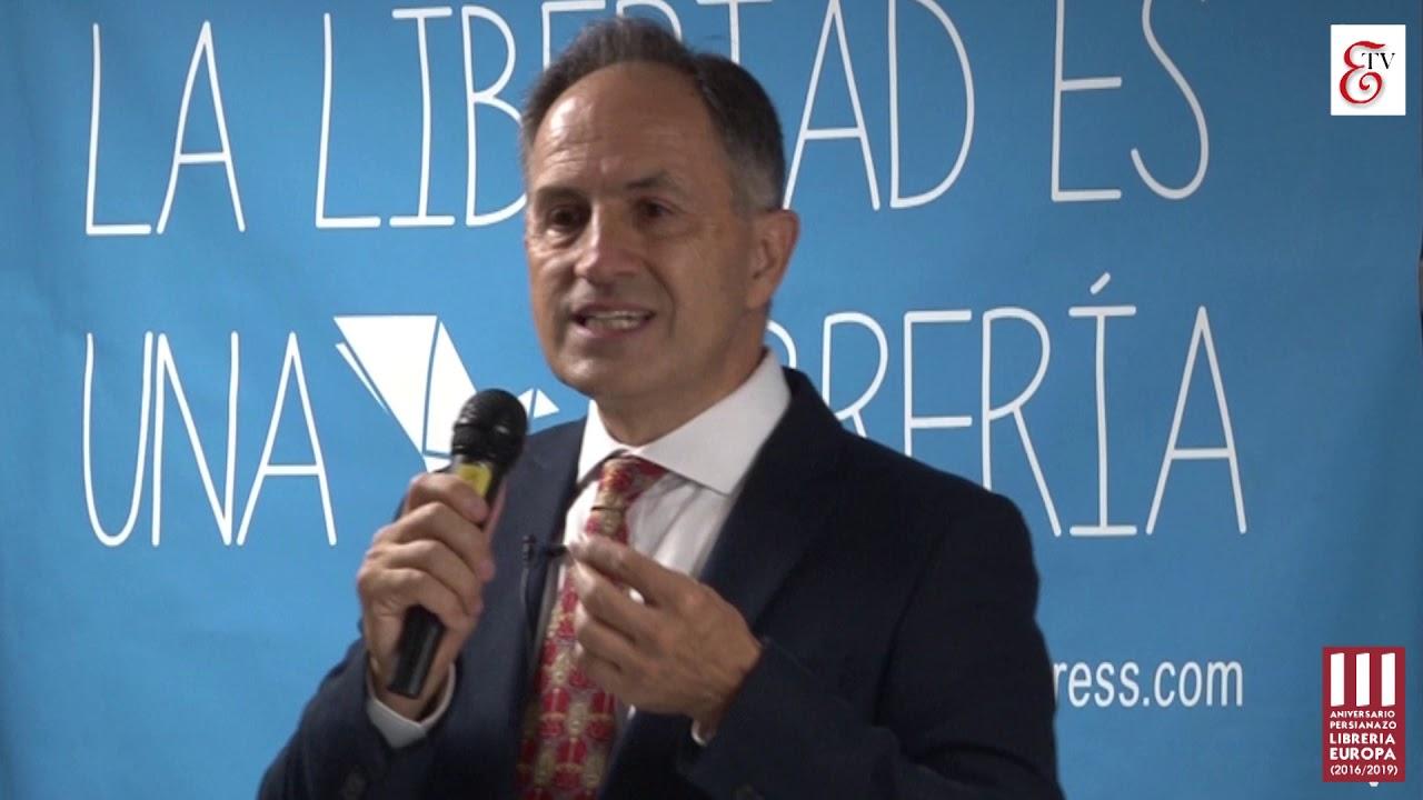 PEDRO VARELA: UNA GUERRA NEGADA (06 07 2019) Secuencia 09
