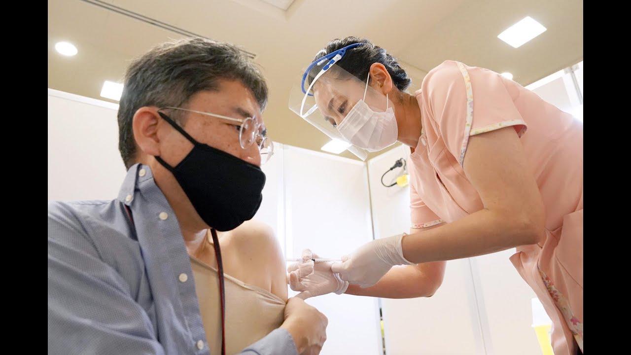市 ウイルス 和泉 コロナ 【毎日更新】大阪府の新型コロナウイルス感染者情報(市町村別まとめ)