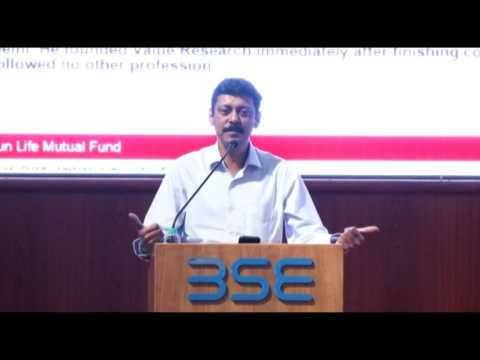 The Demonitization Opportunity - Dhirendra Kumar