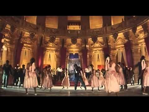 Скачать песни из индийского фильма все вспомнить
