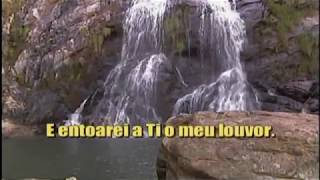 Conforme a Tua infinita graça thumbnail
