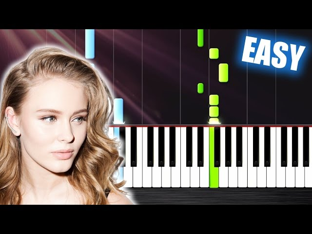 clean-bandit-symphony-feat-zara-larsson-easy-piano-tutorial-by-plutax-peter-plutax