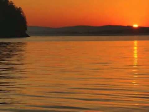 Relaxing Music, Meditation Music, Sleep Music (Sunset Eve)