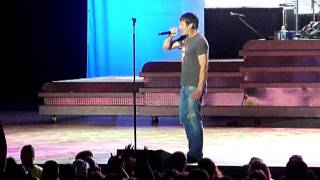 "3 Doors Down ""Here Without You"" York Fair, York, PA 9/16/11 live concert"