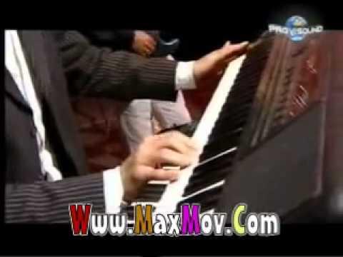 music adil miloudi 2008