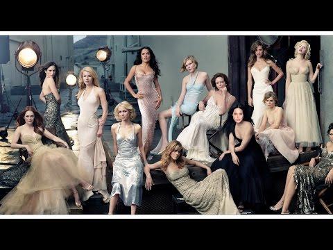 40 голых фото за фото женщины