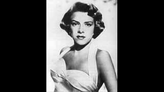 1955 - Rosemary Clooney - Danny Boy.mp3