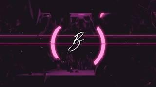 Besomorph & Jagsy - You (ft. Sarah de Warren)