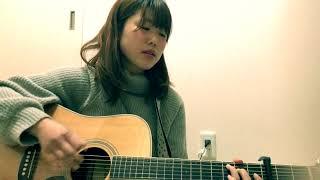 この曲は私の大好きな曲です! 良かったら聞いてください(*^◯^*)