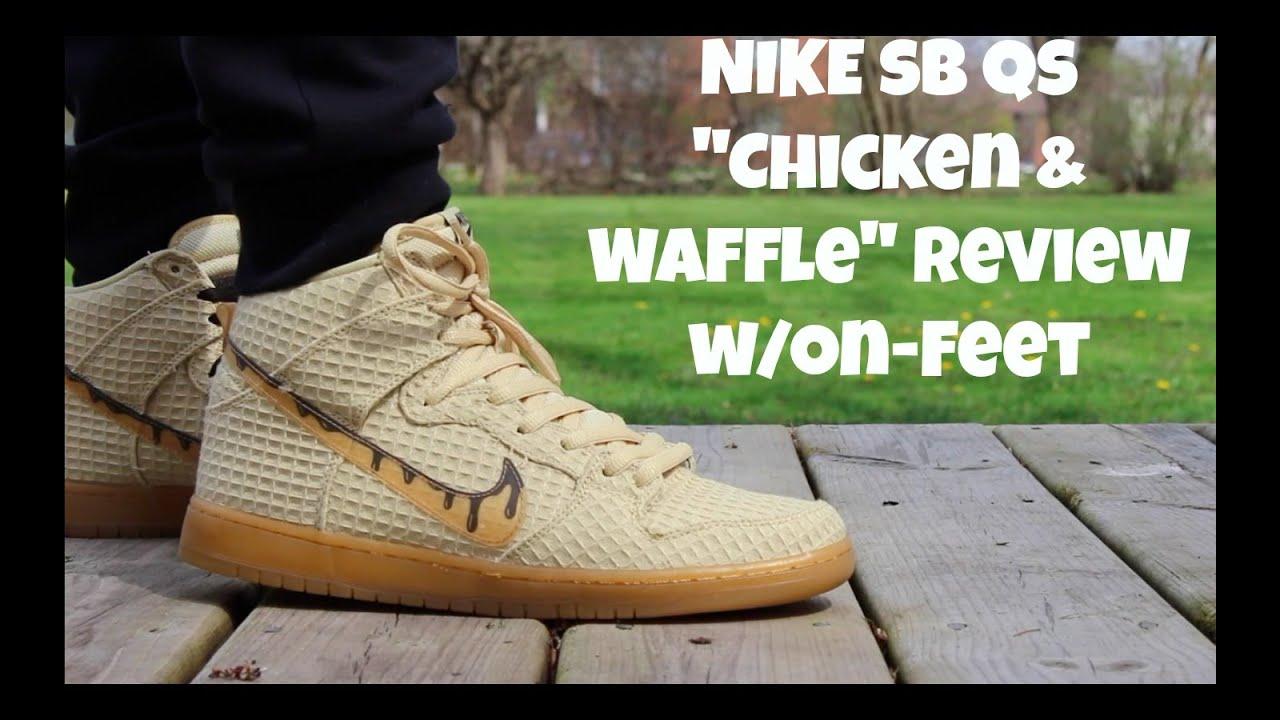 low priced 5e9b7 fc4cb Nike SB