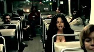 Watch Janet Jackson I Want You video