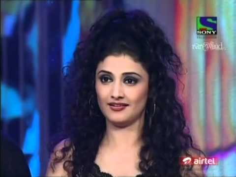 Jhalak Dikhla Jaa [Season 4] - Episode 10 (11 Jan, 2011) - Part 2