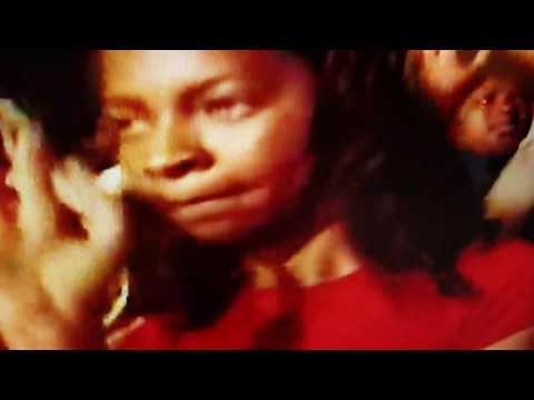 John P Kee Not Guilty Tour 2000 Bobby Jones Gospel Explosion