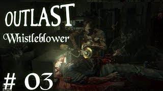 Die Jägerin und die neue Map! #208 Dead by Daylight - Let's Play Together