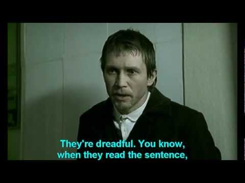 The Idiot Scenes With English Subtitles