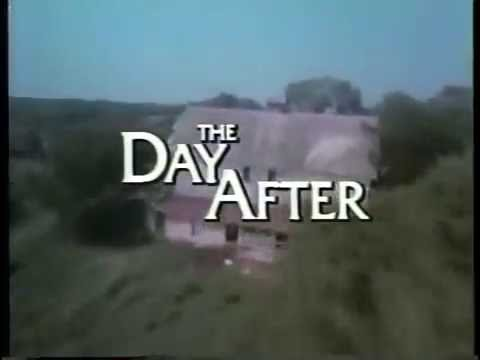 """The Day After"" 1983 ABC Movie Intro"