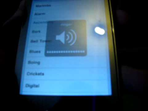 iphone has no sound iphone no sound problem but works ok on ringtones need 15285
