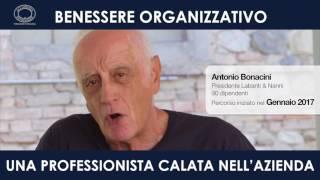 9   Antonio Bonacini