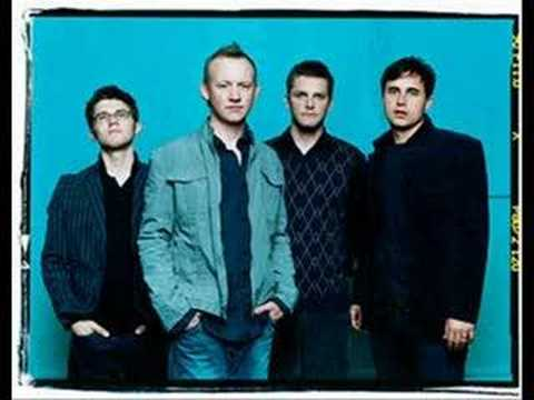 The Fray - She Is mp3