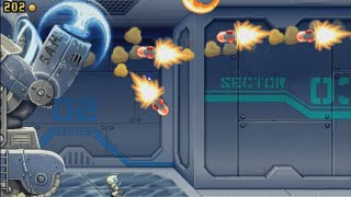 Jetpack Joyride Bluestacks Cheats