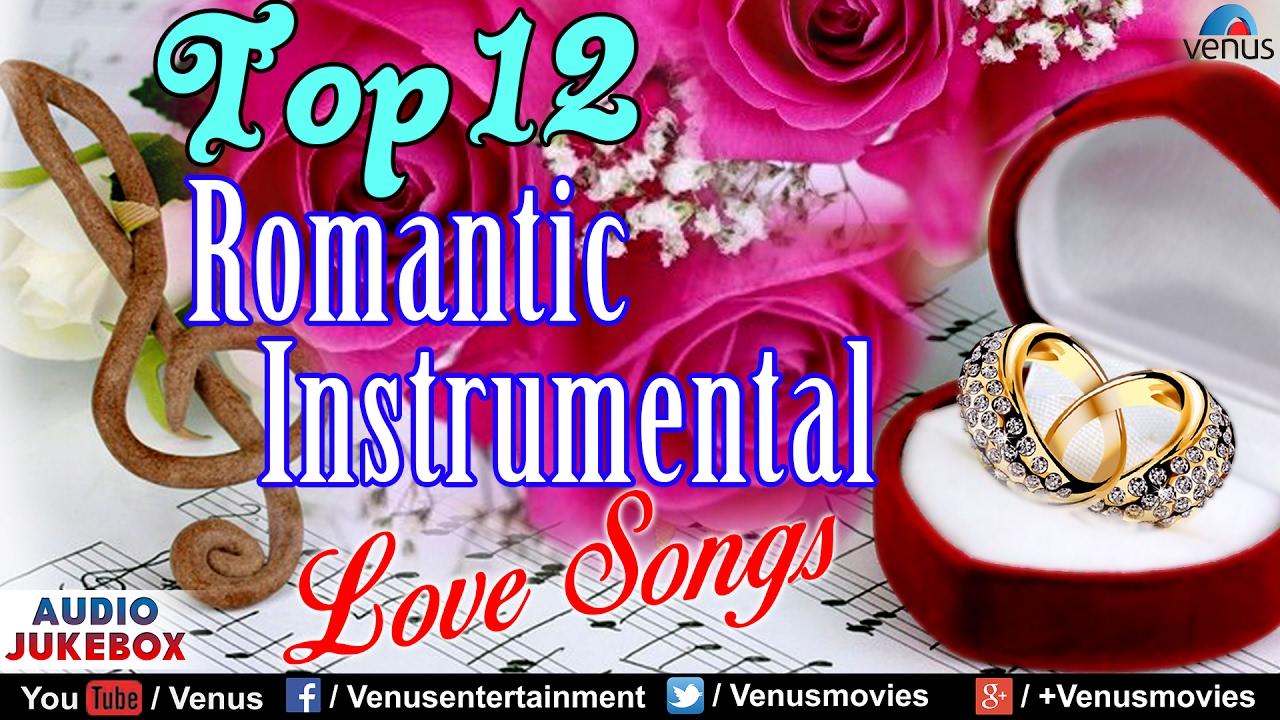 romantic hindi movie instrumental music free download