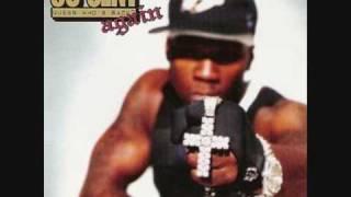 50 Cent Doin