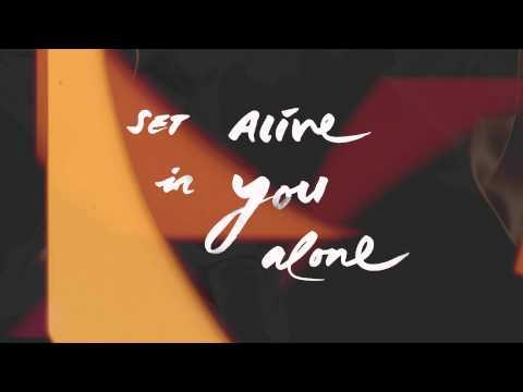 ARISE – Awaken My Soul (Lyric Video)