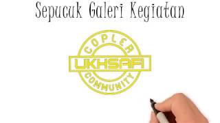 Download Video Ukhsafi Copler Community Gallery - VideoScribe MP3 3GP MP4