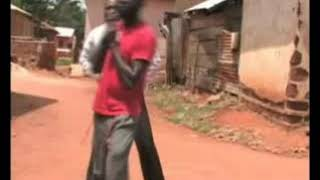 Ghana entertainment kwaku Manu vs kokoseko
