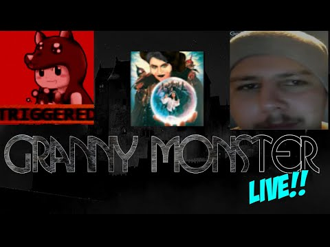 Live with Special Guest Energy Never Dies AKA Mr Deep Web And the  lovely! Convela Wolfspirits!