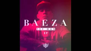 Baeza - Roll With Me (Audio)