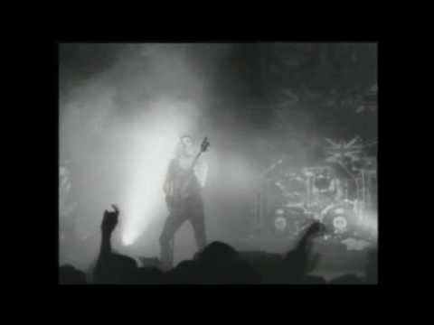 Motorhead- Just 'cos You Got The Power (that don't mean you got the right)