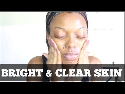 how to get rid of hyperpigmentation scars on face