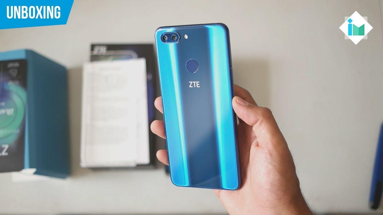 zte-blade-v9-32-gb-unboxing-en-espaol