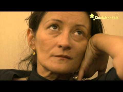 Confession d'un enfant du siècle: Interview avec Sylvie Verheyde - par Cinewebradio
