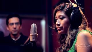 Hasta mi Final - Coro Cantaré - Sesiones en vivo